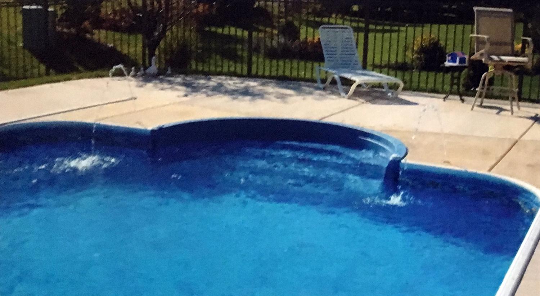 grecian-pool-2
