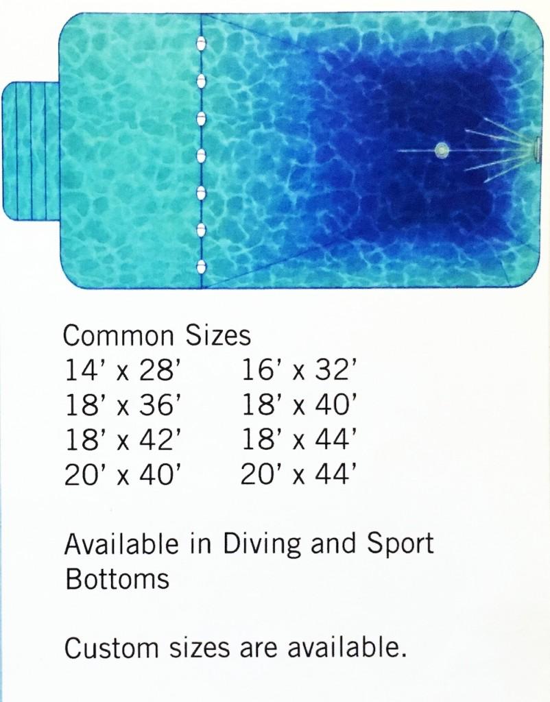 rectangle-pool-2