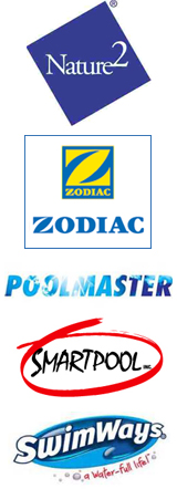 Pool-and-Spa-Accessories-Logos