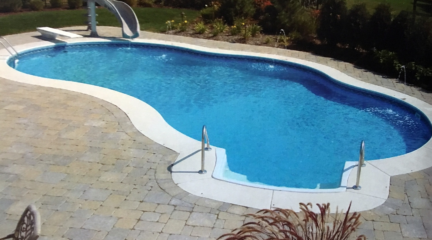 tradewinds-pool-design
